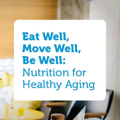 Webinar--Nutrition-for-Healthy-Aging